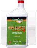 Bio Cable