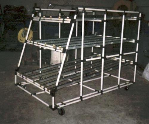 racks-ligeros-14